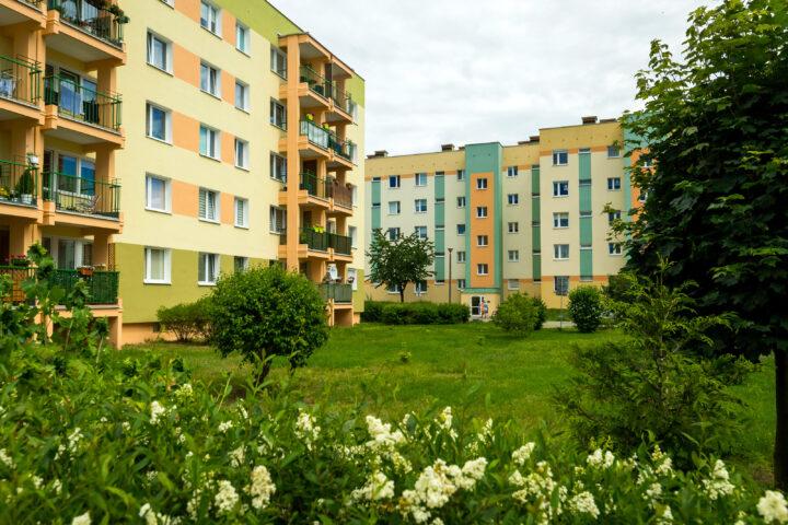 2015 Apel o reaktywowanie Ministerstwa Budownictwa i Mieszkalnictwa