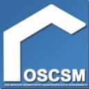 OSCSM
