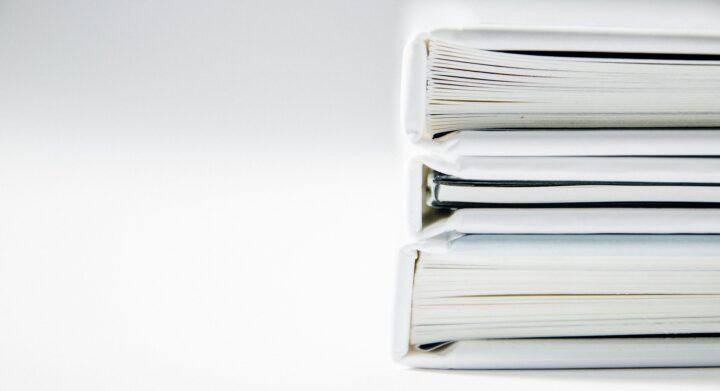 Propozycje zmian prawa spółdzielczego